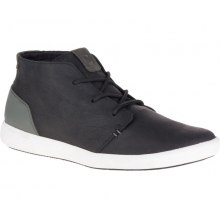 Men's Freewheel Chukka in Iowa City, IA