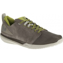 Men's Roust Frenzy by Merrell in Bellingham Wa