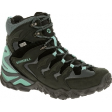 Women's Cham Shift Mid WTPF by Merrell