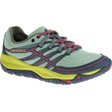 Merrell All Out Rush by Merrell in Succasunna Nj
