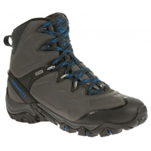 Polarand 8 Waterproof by Merrell in Squamish Bc