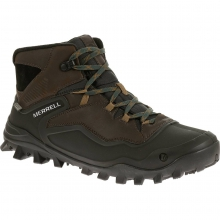 Men's Fraxion Shell 6 WTPF by Merrell