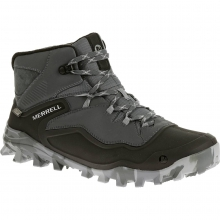 Men's Fraxion Shell 6 WTPF