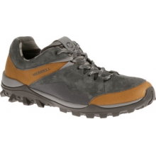 Men's Fraxion by Merrell in Shreveport La