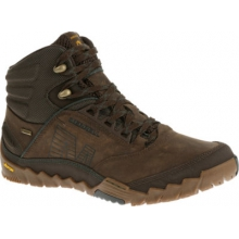 Men's Annex Mid GTX by Merrell in Wakefield Ri