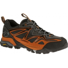 Men's Capra Sport by Merrell in Succasunna Nj
