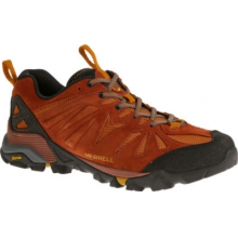 Men's Capra by Merrell in Succasunna Nj