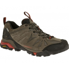 Capra Waterproof by Merrell in Grosse Pointe Mi
