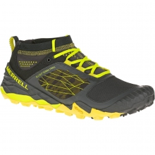 Men's All Out Terra Trail by Merrell