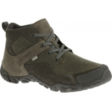 Telluride Mid by Merrell in Brookfield Wi