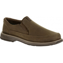 Men's Realm Haza Moc by Merrell in Milwaukee Wi