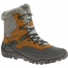 Women's Fluorecein Shell 8 WTPF by Merrell