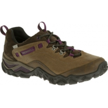 Women's Cham Shift Traveler WTPF