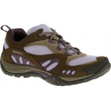 Women's Azura by Merrell in Succasunna Nj