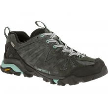 Capra Waterproof by Merrell in Champaign Il