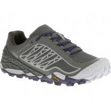 Women's All Out Terra Ice WTPF by Merrell in Succasunna Nj