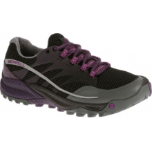 Women's Allout Charge by Merrell in Succasunna Nj