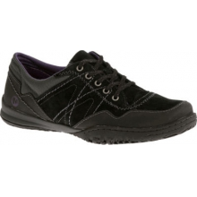 Women's Albany Lace