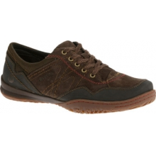 Women's Albany Lace by Merrell