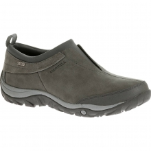 Women's Dewbrook Moc WTPF by Merrell in Brookfield Wi