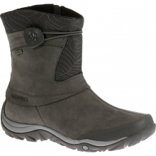 Women's Dewbrook Zip WTPF by Merrell in Collierville Tn