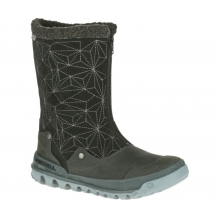 Silversun Zip Waterproof by Merrell in Ames Ia