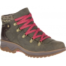Eventyr Bluff Waterproof by Merrell in New York Ny