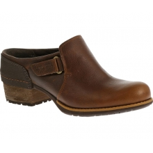 Shiloh Clog by Merrell