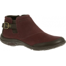 Women's Dassie Ankle