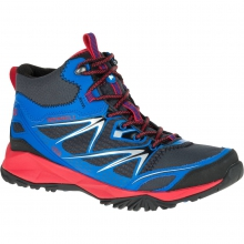 Capra Bolt Mid by Merrell