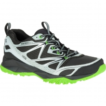 Capra Bolt Waterproof by Merrell in Holland Mi