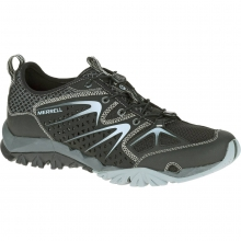 Men's Capra Rapid by Merrell in Succasunna Nj