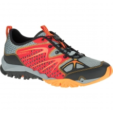Men's Capra Rapid by Merrell in Knoxville Tn