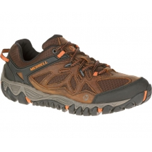 Men's All Out Blaze Venilator by Merrell in Milford Oh