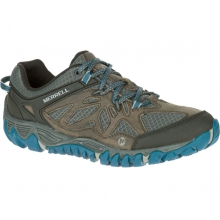 All Out Blaze Venilator by Merrell in Ponderay Id