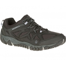 Men's All Out Blaze Venilator by Merrell in Succasunna Nj