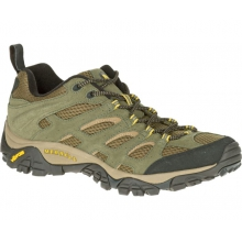 Moab Ventilator by Merrell in Succasunna Nj