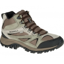 Phoenix Bluff Mid Waterproof  by Merrell in Ponderay Id