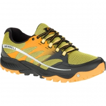 Men's All Out Charge by Merrell