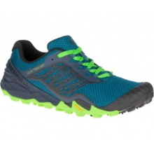 Men's All Out Terra Light by Merrell in Succasunna Nj