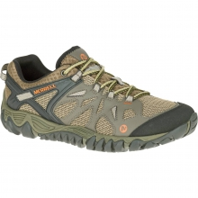 Men's All Out Blaze Aero Sport by Merrell in Sylva Nc