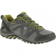 Men's Rockbit Cove by Merrell in Succasunna Nj
