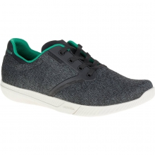 Men's Roust Revel by Merrell