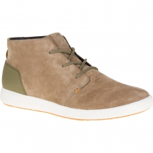 Men's Freewheel Bolt Chukka