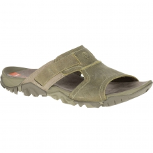 Men's Telluride Slide by Merrell