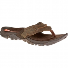 Men's Telluride Thong by Merrell