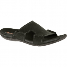 Men's Bask Slide by Merrell