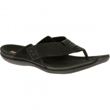 Men's Bask Thong by Merrell in Mead Wa
