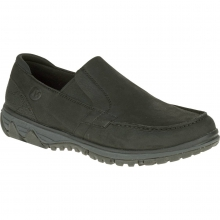 All Out Blazer MOC by Merrell