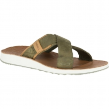 Men's Duskair Slide by Merrell